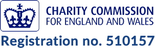 Charity Commission registration no